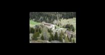 Tag der offenen Agrotourismushöfe Graubünden
