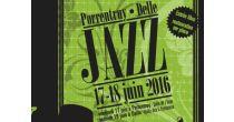 Porrentruy - Delle Jazz Festival