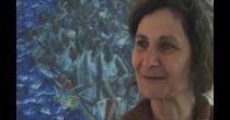 A la croisée des regards - Michèle Lepeer