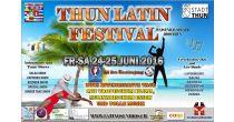 Latinfestival.