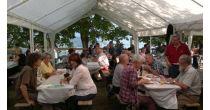 Wylen Festival Vitznau