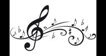 Barock-Konzert