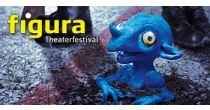 Figura Theaterfestival