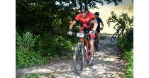 16. Stöckli-Napf-Bike-Marathon