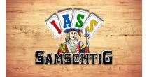 Samschtig Jass