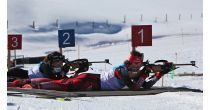 Swiss Biathlon Cup