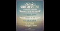 Sommerfest Schattdorf
