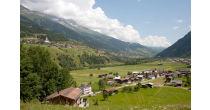 Gemeinde Sumvitg - erkundet und erwandert
