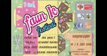 FaunIC Festival