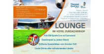 EM Lounge