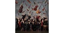 Akademie für Alte Musik Berlin: Boswiler Meisterkonzert