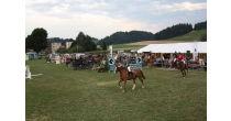 Concours Schwarzenburg