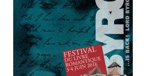Romantic Book Festival