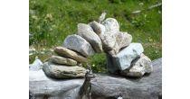 Gratis Schnupperkurs in Ardez - Shibashi Qigong