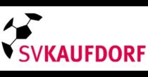 40 Jahre SVK / Clubhauseröffnung / Spiel FC Thun vs. Aarau