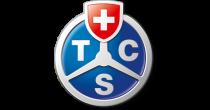 TCS-Familientag