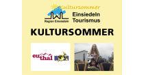Kultursommer: Musikverein Euthal und Workshops der Musikschule