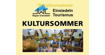 Kultursommer: Schuljahres-Abschlusskonzert 2015/16 der Musikschule