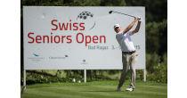 Swiss Seniors Open 2016