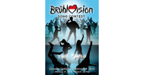 SchülerInnenkonzert: BrühlVision