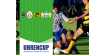 Uhrencup 2016