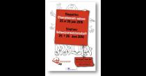 Steptanz Schweizermeisterschaft