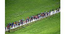 Swissalpine Marathon