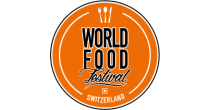 World Food Festival in Burgdorf