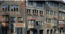 «No e Wili» Spezial: Museum Lindwurm und Museum Kloster St. Georgen