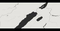Exposition : Hors-les-Murs - l'Ermite