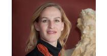 Kamingespräch mit Diana Segantini