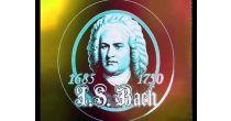 Gedenkkonzert für Joh. Sebastian Bach