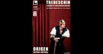 TREDESCHIN