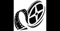 Filmnächte Schwarzenburg