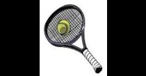 Thurgauer Tennismeisterschaften