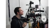 Filmwettbewerb Blickfang
