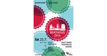 Burgdorf - Das Fest