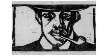 Ernst Ludwig Kirchner Öffentliche Führung.