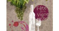 Vine Festival
