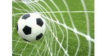 Fussball Volksturnier Unterbäch
