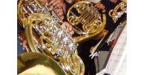 Konzert Schwyzer Horngruppe