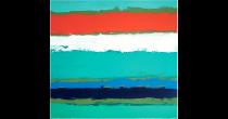 Exposition - Claudine Verdot