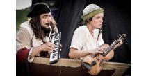 Stradini Theater - LILLITH