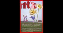 MiniCirc à la Maison du Tourisme