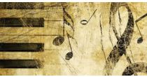 Concert de la Masterclasse de chant de L. Bentoiu et E. Camponovo