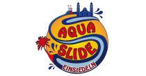 Aqua Slide Einsiedeln