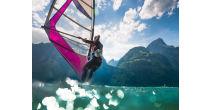 Sommerprogramm_«Windsurfen»
