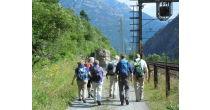 Sommerprogramm_«Spezialitäten-Wanderung 2016»