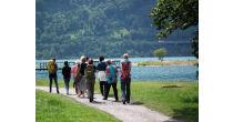 Sommerprogramm_«Wandern für Menschen mit Demenz»
