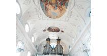 Sommerprogramm_«Kirchenschatzmuseum»